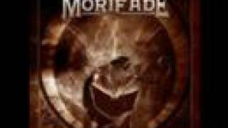 Watch Morifade Reborn video