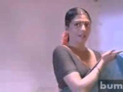 Bhanupriya Hot With Satyaraj video