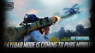 PUBG MOBILE LIVE • OP SNIPING WITH KAR98 • M11H GAMING •
