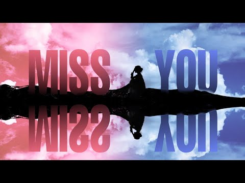 Michael Jackson   I Miss You New Song 2017 MP3