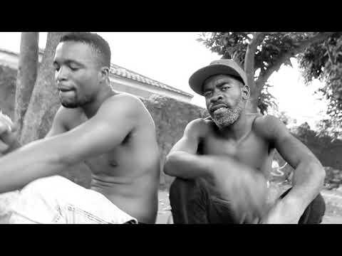 Mizo Phyll ft Curties Eyes - VHUTSHILO [Music video]