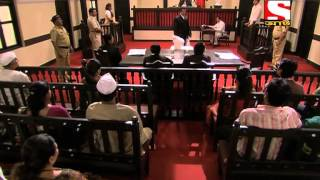 Adaalat - (Bengali) - Episode 105 & 106