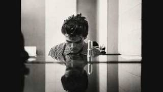 Watch Chet Baker The Touch Of Your Lips video