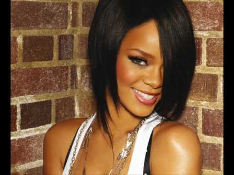Rihanna - Good Girl Gone Bad video