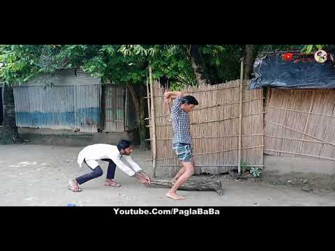 Indian funny best video in hindi