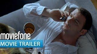 'A Perfect Man' Trailer | Moviefone