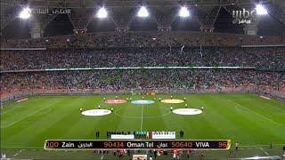 أهم لقطات وأهداف مباراة الأهلي والشباب في الدوري السعودي للمحترفين
