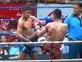 Muay Thai Fight-Jompichit vs Surachai (จอมพิชิต vs สุรชัย), Rajadamnern Stadium,Bangkok, 24.3.16