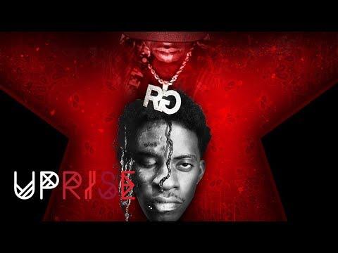 Young Thug & Rich Homie Quan  Rich Gang: The Tour Full Mixtape