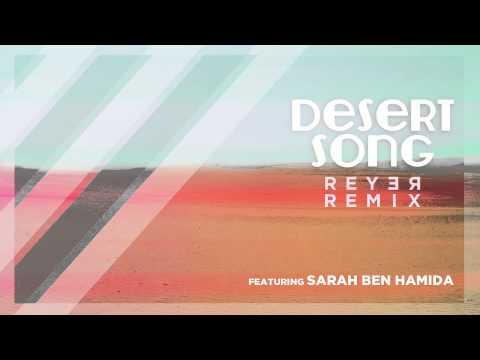 Hillsong - Desert Song ( Reyer Remix ) video