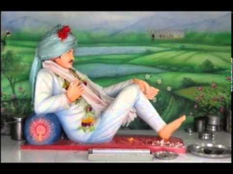 Mama Na Dak Gujarati Mataji No Mandvo Mojila Mama Na Dakla video