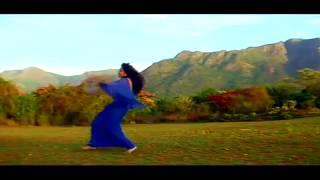 DJ MIRZA JAN HINDI Dhak Dhak Dil Mera Karne Lagaa.mp4