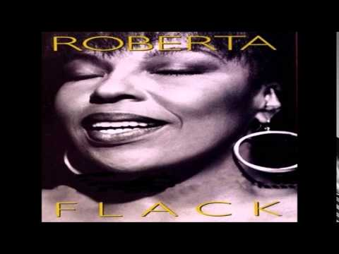 Roberta Flack - You Make Me Feel Brand New