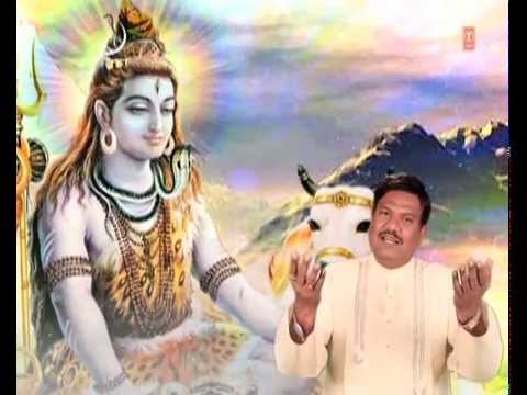 Man Ko Deta Hai Aaram Shiv Bhajan By Jaswant Singh [full Video Song] I Laagi Lagan Bhole Mahadev video