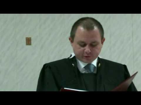 Суд вынес приговор в отношении двух мужчин за незаконное предпринимательство