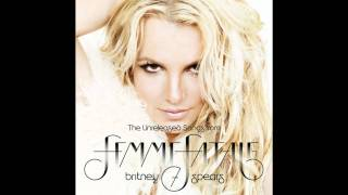 Watch Britney Spears Everyday video