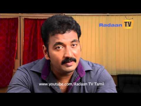 elavarasi 26 05 2014 sun tv serial online tamil tv