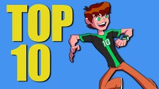 10 Kid Friendly Video Games (Playstation 3)