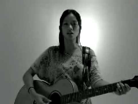 Paraluman - Teka (official music video)
