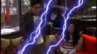Wizards of Waverly Place (2007) - Official Trailer