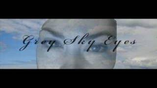 Watch Carbon Leaf Grey Sky Eyes video