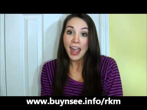 Raspberry Ketone Weight Loss Pill Reviews & Testimonial