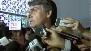BOLSONARO PRESIDENTE: IMPERDÍVEL