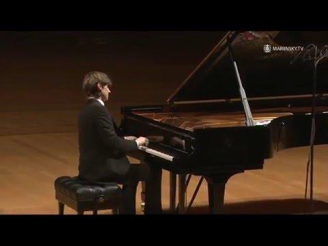 Шопен Фредерик - Полонез  (ля-бемоль мажор), op.53