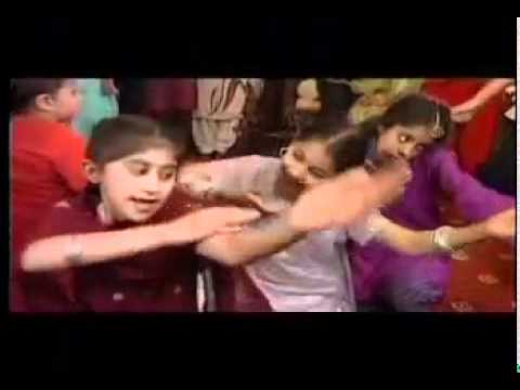 Barson Bad (drama Title Song) Naveed naz17yahoo 0333-6905623.flv video