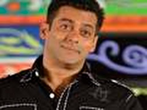 Salman Khan HIKES his fee to 50 crores...