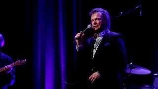 BJ Thomas Interview  Whatever Happened to Old Fashioned Love HD