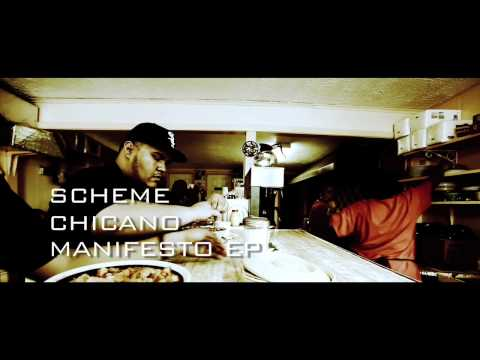 Scheme - Chicano (Music Video)