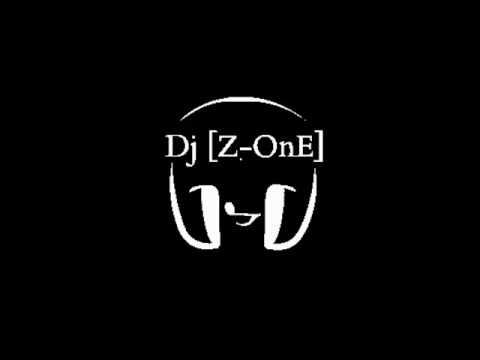 Dj Z-OnE - LALLATI BHANDAR Trance mix.