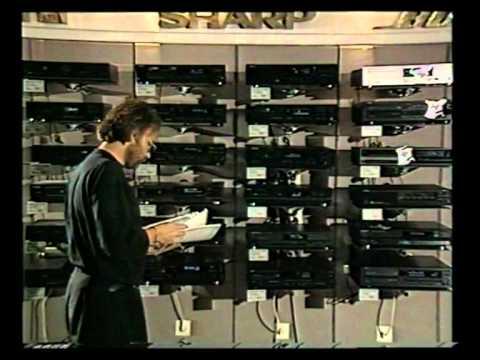 ARD Ratgeber Technik Wissenswertes über Die CD
