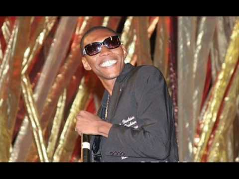 Vybz Kartel -run Di Place (giggy Riddim) video