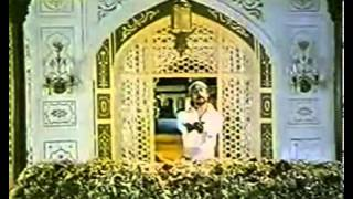 Allah Rakha 1986)   Parwar Digar e Alam   YouTube