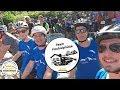 15. MTB Marathon Pfronten || Klapprad WM 2018