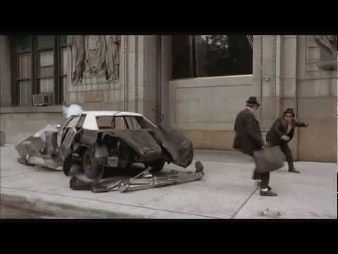 The Blues Brothers – Trailer Italiano
