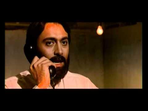 رضا زهره کرمانی در فیلم پدر خواندهabdol Reza Zohreh Kermani-rezakerman I video