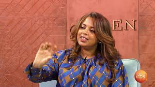 Helen Show Season 16 Episode 6 Why Should you invest in Ethiopia?