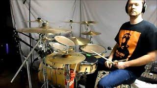 download musica SOAD - BYOB - drum cover