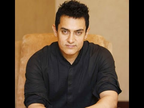 Exclusive: For me PK is Rajkumar Hirani's best work | Aamir Khan