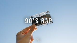 "Download Lagu ""90's Rap"" - Old School Hip Hop Beat   Free Rap Instrumental Music 2018   FuchxBeatz #Instrumentals Gratis STAFABAND"
