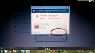how to fix user account control windows(fix)-how to