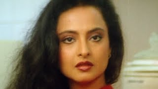 Souten Ki Beti - Part 4 Of 9 - Jeetendra - Rekha - Jaya Pradha - Superhit Bollywood Movies