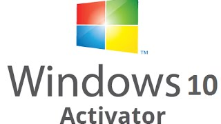 Activate Windows 10 For FREE - Windows 10 Activator