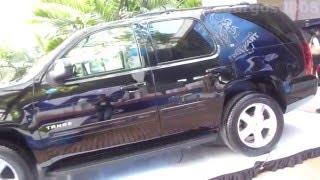 2014 Chevrolet Tahoe 2014 Precio Caracteristicas venta versión para Colombia FULL HD