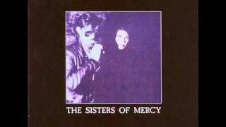 Watch Sisters Of Mercy Never Land video