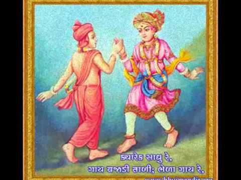 Swaminarayan tare chatak rangilo by Bramhanand Swami