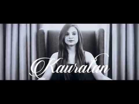 Invasion - Kauratan (music Video) Desi Hip Hop Inc video